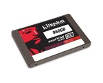 Kingston Digital představil SSD s kapacitou 960 GB