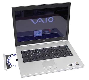 sony vaio n19vp_b vaio for students laptop review