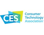 Registrace na CES Unveiled Prague a CES Unveiled Paris zahájeny
