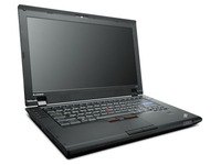 Lenovo ThinkPad L512