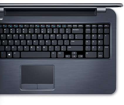 Coupons for dell inspiron 17