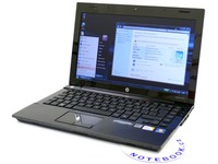 notebook HP ProBook 5310m