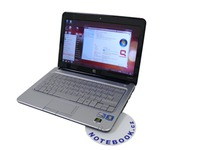 notebook Compaq Mini 311