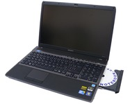 notebook Sony Vaio F11Z
