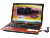 notebook Acer Aspire 5253