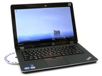 notebook Lenovo ThinkPad Edge E420s