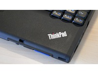 thinkpad-x-pulrok_03