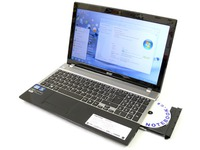 notebook Acer Aspire V3-571G