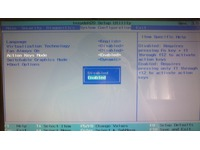 hp-bios-multimedia-keys