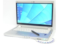 Panasonic Toughbook CF-MX4