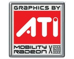 ATi Mobility Radeon X1600 - nový mainstream