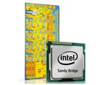 Intel Sandy Bridge - procesorová evoluce pro notebooky