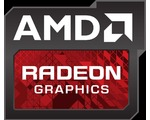 AMD Radeon RX 460 (laptops) – 14nm Polaris čip pro low-end