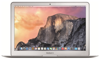 Apple MacBook Air 13 - MJVM2CZ/A