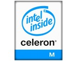 Intel updatoval Celerony M