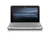 netbook HP Mini 2140