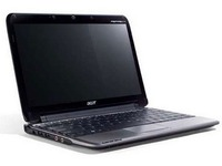 "11,6"" notebook Acer Aspire One"