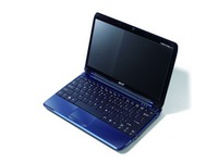 mini notebook Acer Aspire One 751h