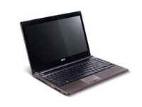 notebook Acer Aspire 3935