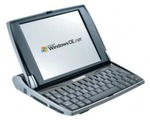 Intel a Psion se dohodli ve sporu o 'netbook'