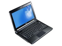 mini notebook BenQ Joybook Lite U102