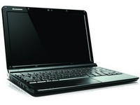 mini notebook Lenovo IdeaPad S12