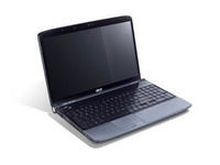 notebook Acer Aspire 5739G