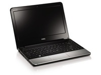 notebook Dell Inspiron 11z