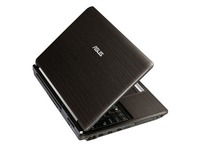 notebook Asus N60Dp