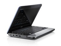 mini notebook Dell Inspiron Mini 10v