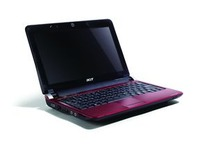 mini notebook Acer Aspire One D150