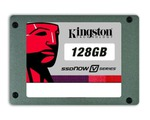 Nové SSD Kingston s podporou technologie TRIM