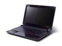 Notebook Acer Aspire One 532