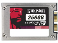 SSD disk Kingston V180Plus