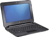 HP Compaq Mini CQ10-405DX