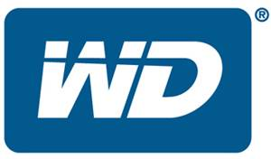 Western Digital kupuje Hitachi GST