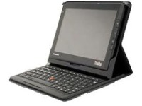 Nový ThinkPad tablet