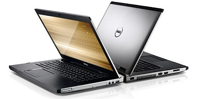 Dell Vostro 3555 - do práce s AMD
