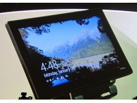 Tablet s Windows 8 a ARM procesorem Tegra 3