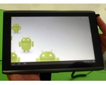 Tablety Acer dostanou Android 4.0 ICS