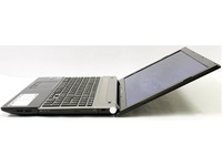 notebook Acer Aspire V3 s Ivy Bridge