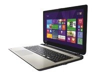 Toshiba Satellite L50
