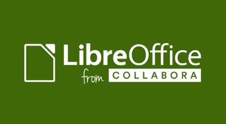 LibreOffice se chystá do cloudu