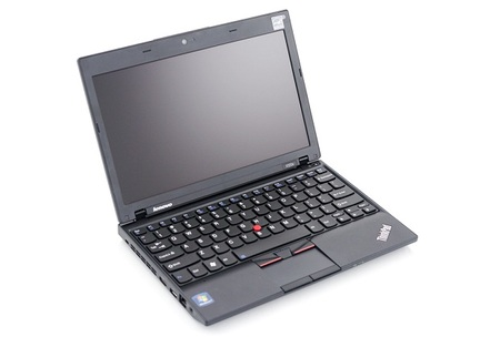 Lenovo modernizuje o Broadwelly i ThinkPad X250