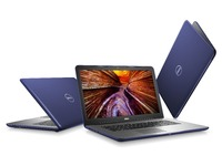 "17"" notebook Dell Inspiron 5000"