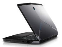 DELL Alienware 13 OLED