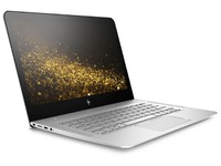 notebook HP ENVY 13 (2017)