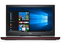 Dell Inspiron 15 Gaming