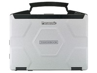 notebook Panasonic Toughbook CF-54