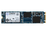 Kingston UV500 SSD M.2 240 GB